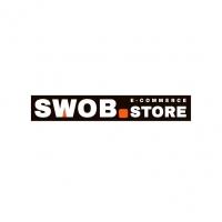 SWOB.STORE