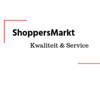 shoppersmarkt