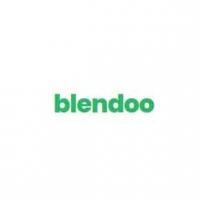 blendoo.nl