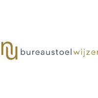 www.bureaustoelwijzer.nl
