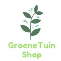 Groenetuinshop