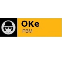 www.oke-pbm.nl