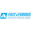 www.fastfuriousscooters.nl