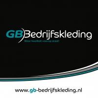 GB-Bedrijfskleding.nl