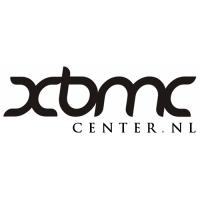 XBMC-Center