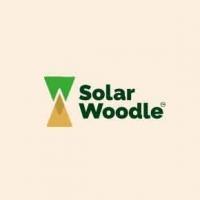 www-solarwoodle-nl