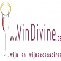 vindivineshop-be