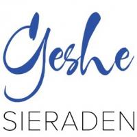 www.ikbensieraden.nl