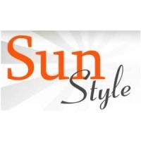 Sunstylezonwering-nl