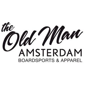 www.theoldmanboardsports.com
