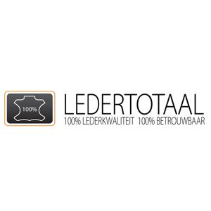 www.ledertotaal.nl