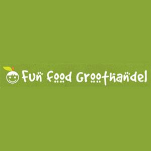 www.funfoodgroothandel.nl