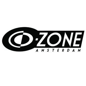 www.ozoneamsterdam.nl