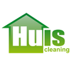 www.huiscleaning.nl