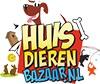 www.huisdierenbazaar.nl