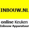 www.inbouw.nl