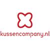 www.kussencompany.nl