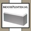 www.mooieplinten.nl