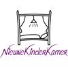 www.nieuwekinderkamer.nl
