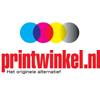 www.printwinkel.nl