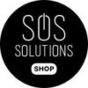 www.sossolutions.nl