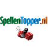 www.spellentopper.nl