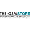 www.the-gsmstore.nl