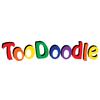 www.thebobbleshop.nl