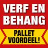 www.verfenbehangland.nl