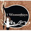 www.wassenhuys.nl