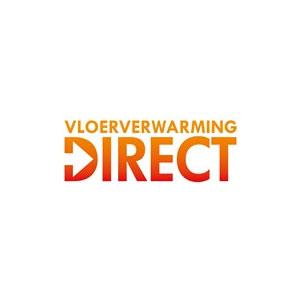 www.vloerverwarming-direct.be